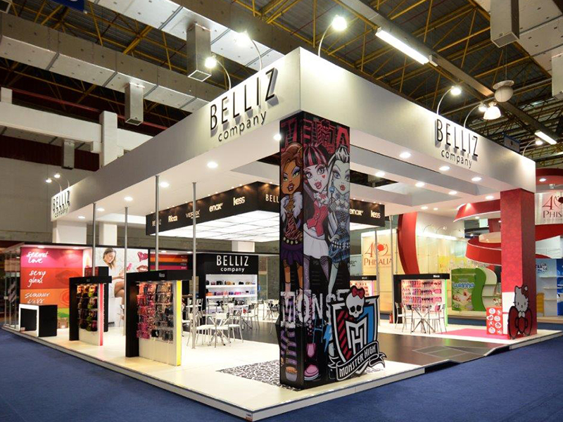 1BELLIZ2_BEAUTYFAIR_2014