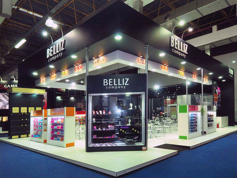 1BELLIZ4_BEAUTYFAIR_2013