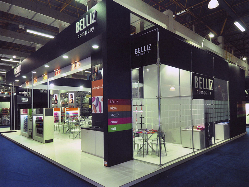 1BELLIZ_BEAUTYFAIR_2013