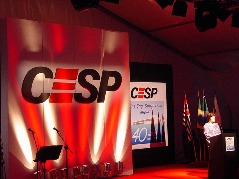1CESP1