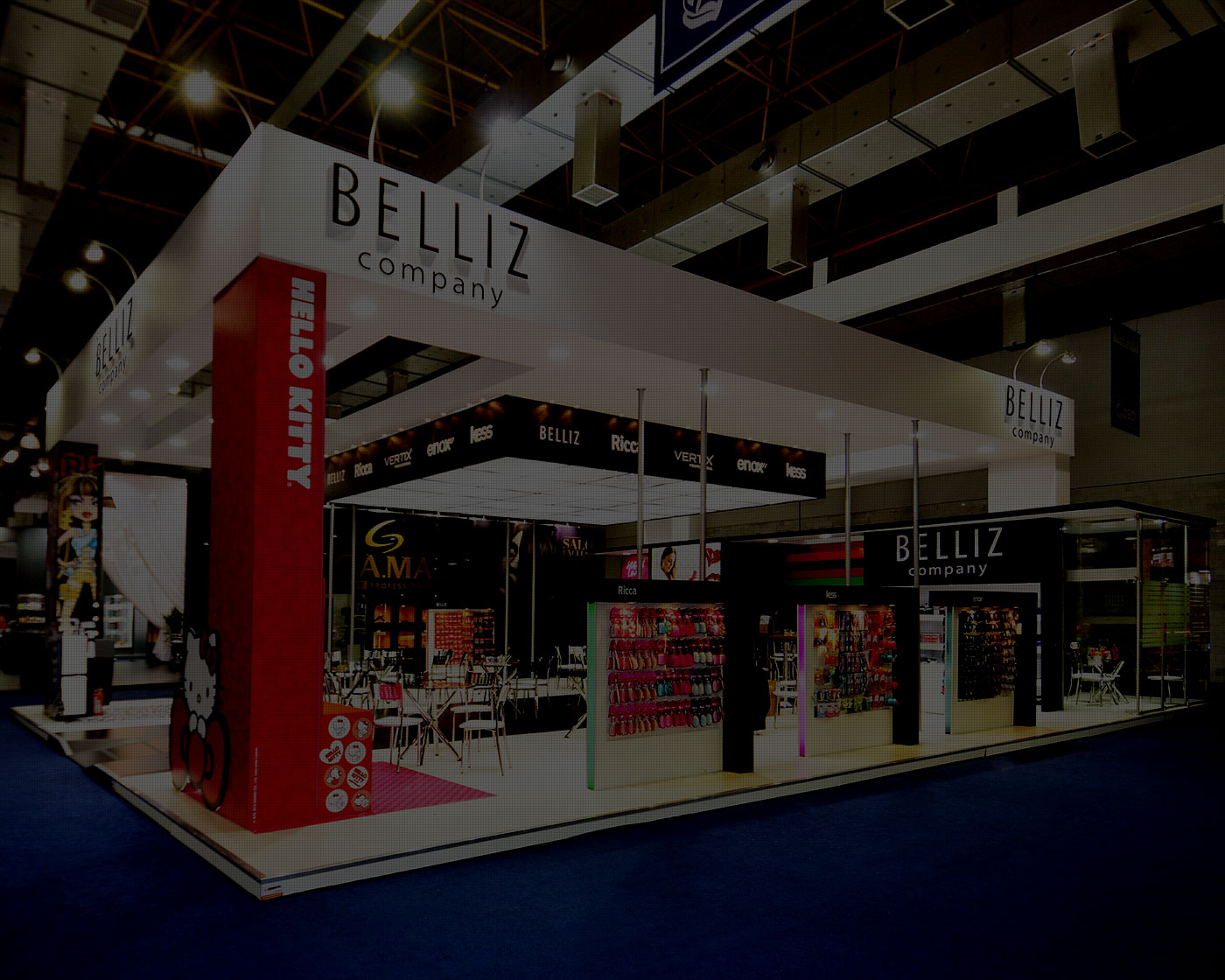 BELLIZ4_BEAUTYFAIR_2014-(1)