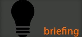 Como elaborar um briefing